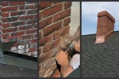 roof-repair16