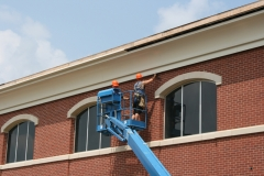 commroofing-5