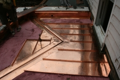 copperworks36