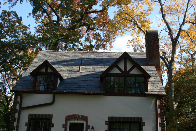 Seamless Gutters Nj And Ny Seamless Gutter Contractors