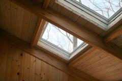 roof-repair10