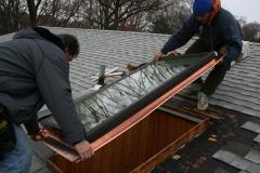 roof-repair12
