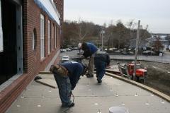 roof-repair13