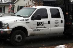 roof-repair14
