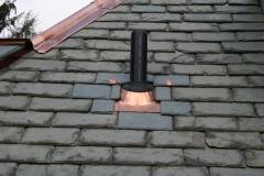 roof-repair19