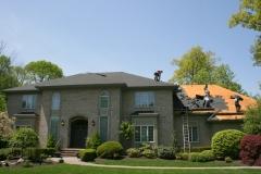 roof-repair21