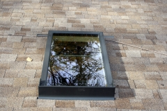 roof-repair24