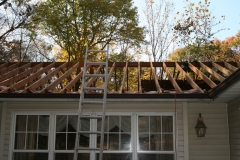roof-repair25