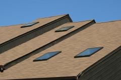 roof-repair26