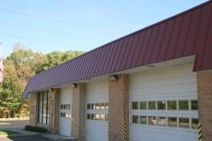 roof-repair27
