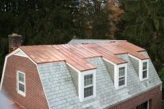 roof-repair28
