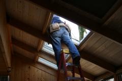 roof-repair9