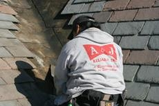 roofrepair6_1
