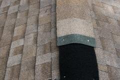 roofrepair7