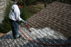 roofwash1