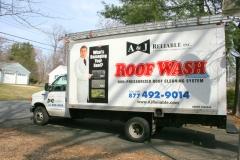 roofwash2