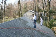 roofwash6
