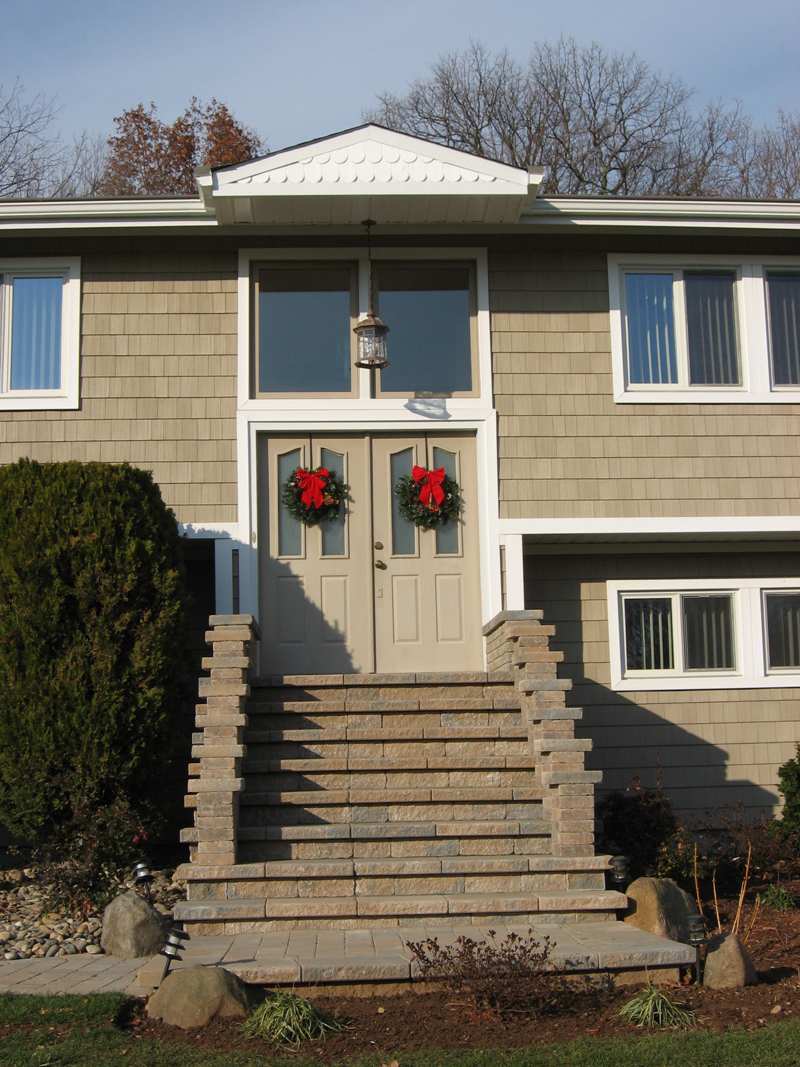 Roof Snow Removal Fairfield Ct Snow Removal Services