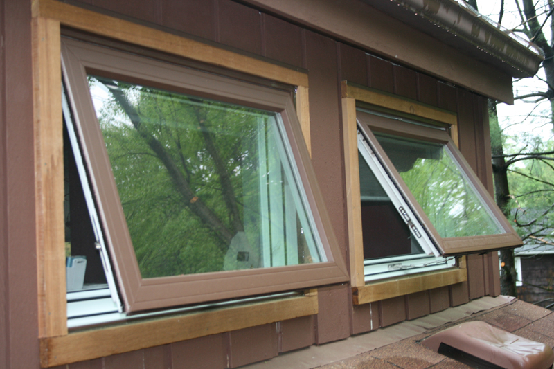 Window Installation And Replacement Fairfield Ct A Amp J