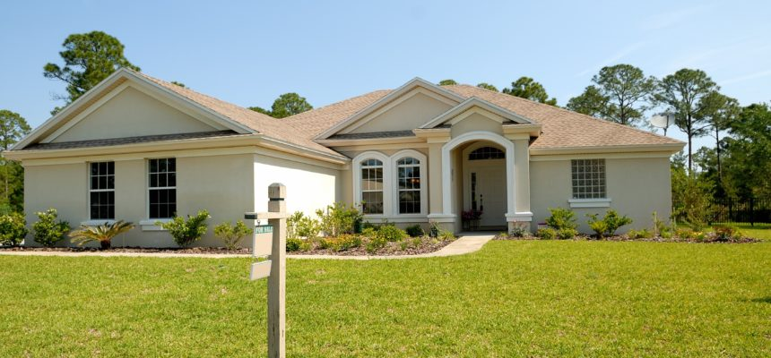 Replacing a roof before selling your home can add value to your property.