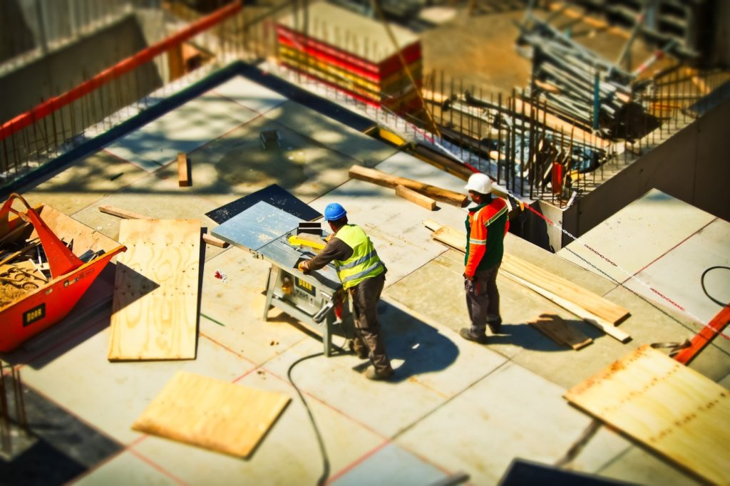 Important questions to ask when hiring a roofing company.